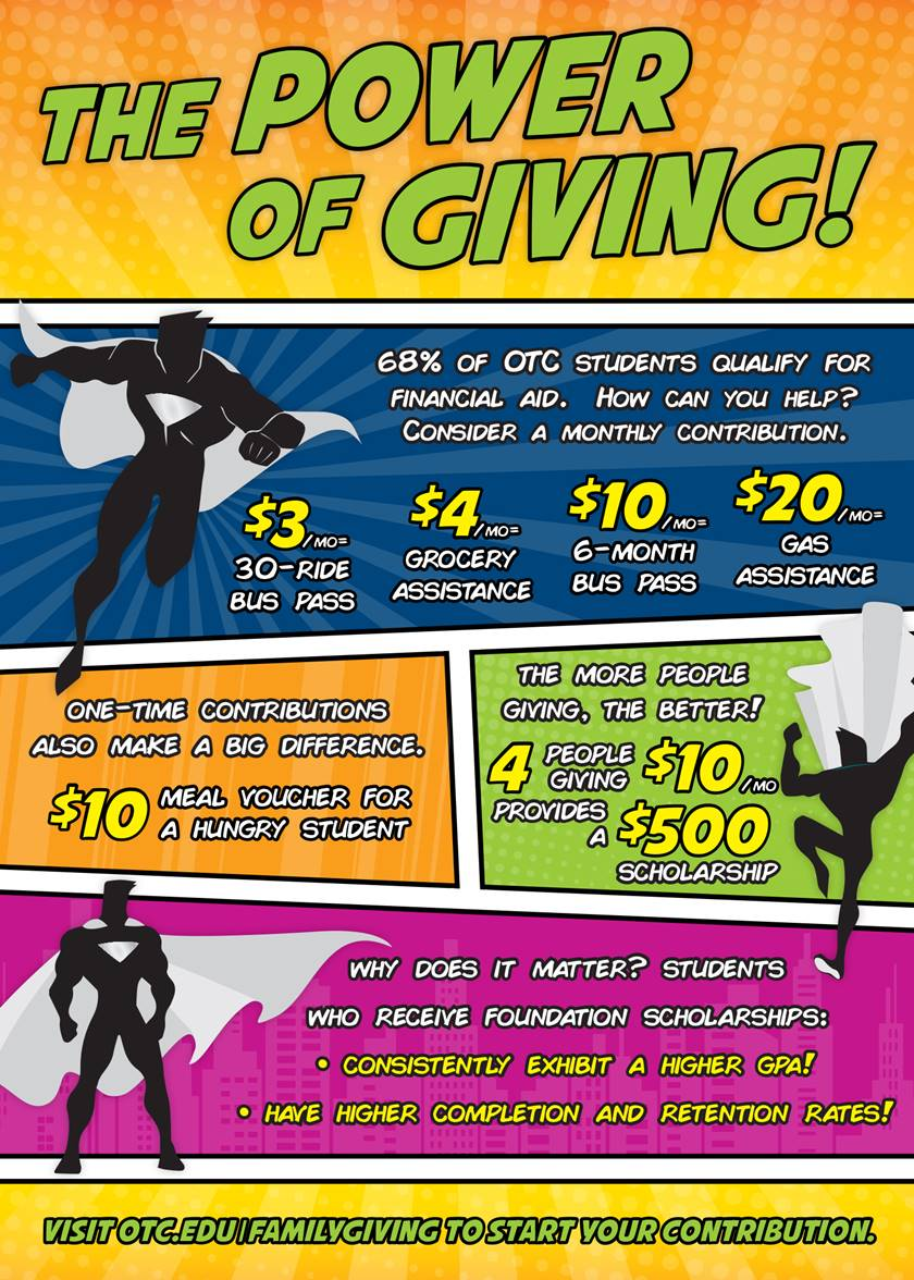 info-graphic-family-giving
